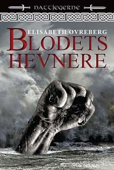 Blodets hevnere