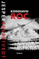 Kodenavn ROC