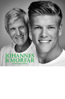 Johannes og morfar